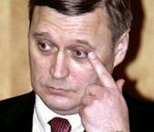 Неужто «Аль-Каида» решила извести М. Касьянова?