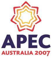 Международный форум Азиатско-Тихоокеанского экономического сотрудничества (АТЭС).