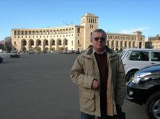 Ереван, 29.11.2007г.