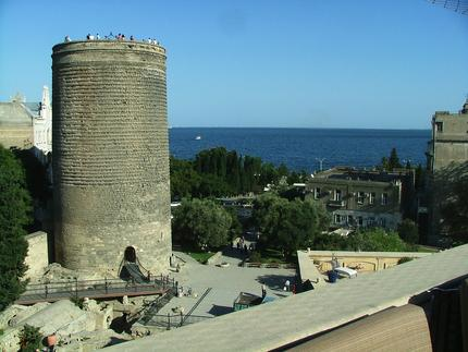 Молчание ягнят или–виртуальные реалии  историографии Азербайджана.