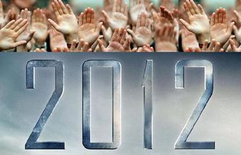 2012 – год перемен?