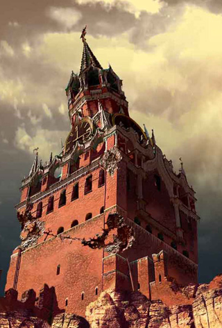 Нейтрализм общества,или Когда к россиянам вернется вера в Родину