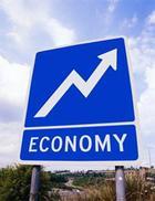 Куда растет экономика?