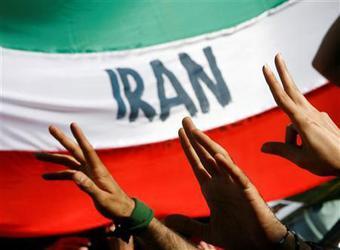 Наследие имама Хомейни –упущенные возможности России?