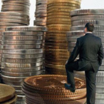 Шаги к финансовому счастью?