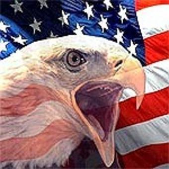 Чем чревато «уважение» США к странам Южного Кавказа