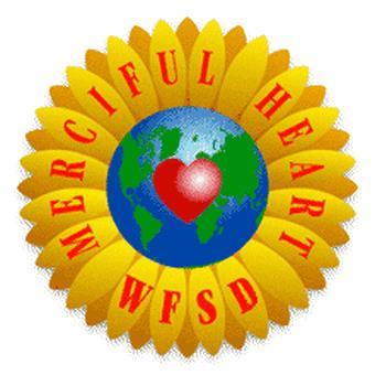 Всемирный фонд социального развития и экологической безопасности человечества»