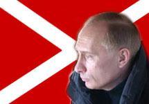 Коллаж grani.ru
