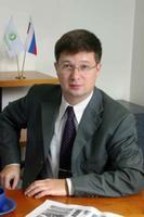 А.Л. Младенцев