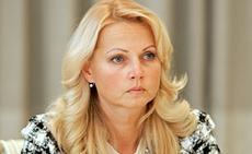 С 31 октября по 2 ноября нынешнего года в Москве проходит II Всероссийский съезд врачей скорой медицинской помощи.
