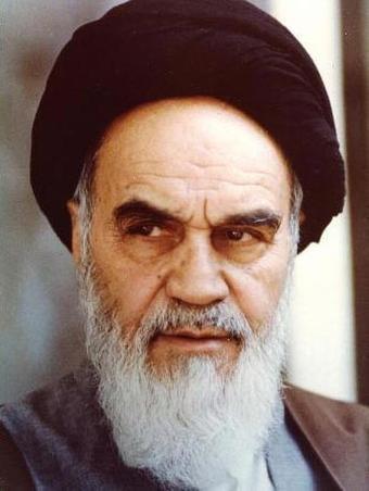 Идеи имама Хомейни кризисам не подвластны