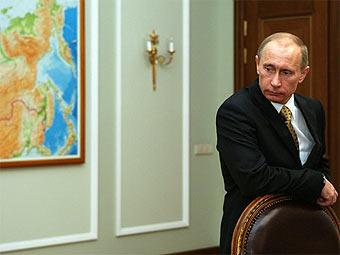 Давосского доклада