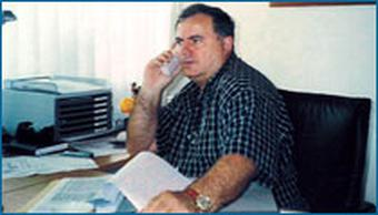 Егор Шнайдер