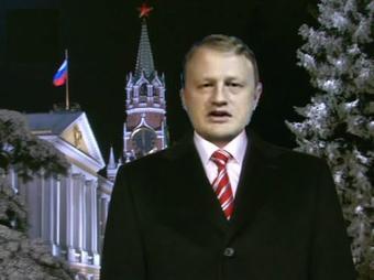 Смелость…Кремль возьмет?