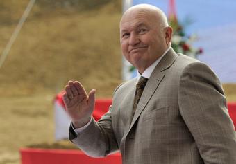 Москвичи требуют уважения